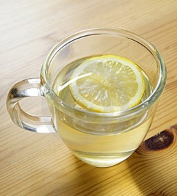 20-reasons-you-should-drink-lemon-water-in-the-morning-1