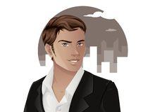 handsome-man-suit-portrait-46438120
