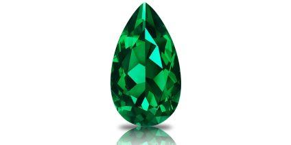 emerald-7-1