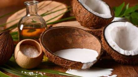 coconut-milk-625_625x350_61466496117