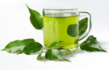 green-tea-for-hair