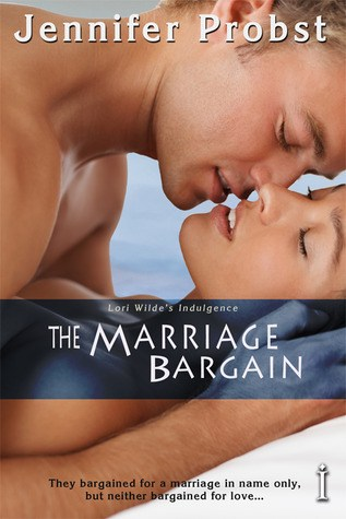 The-Marriage-Bargain