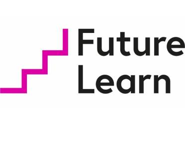 future_learn_logo