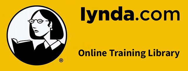 lynda-com_640