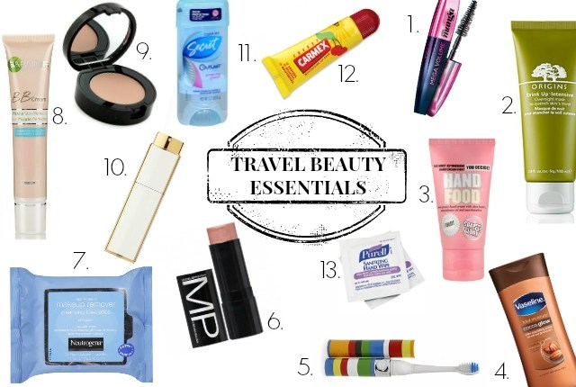 travel-beauty-essentials-1
