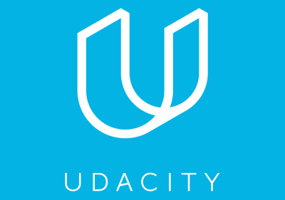 udacity-logo-vertical-blue