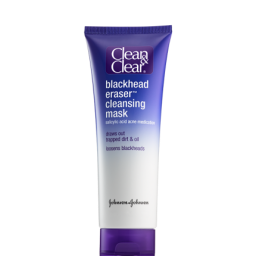 720x860-blackhead-eraser-cleansing-mask
