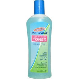 palmer_eventone_skin_sucess_toner_250ml_the_glamour_shop__23729.1483399723.1280.1280