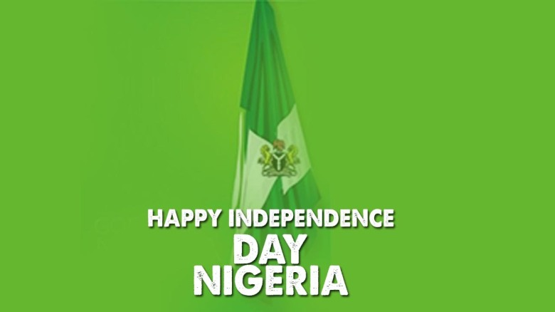 Buharis-56th-Independence-Day-Speech