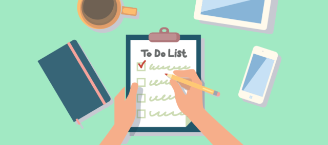 6-things-to-do-list