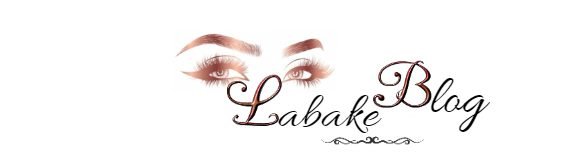 Labake's beauty Blog
