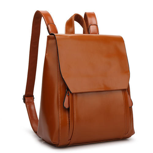 fancy-leather-backpack-500x500