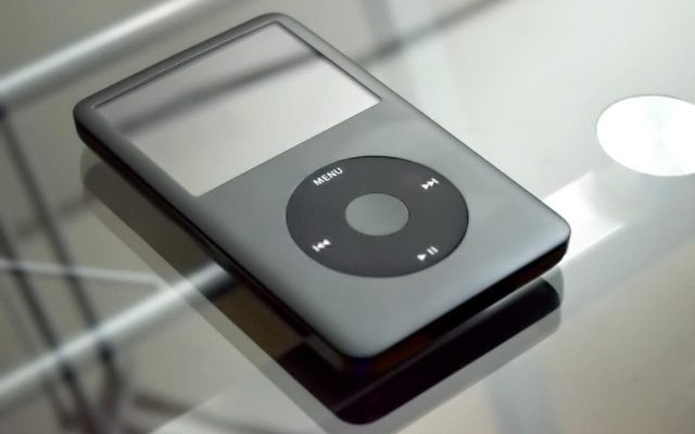 iPod-Classic-1024x640
