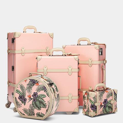 z_The_Botanist_Pink_Set_copy_900_480x